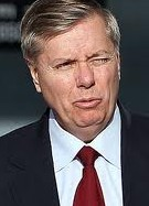 lindsey graham troubled