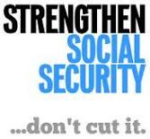 strengthen ss