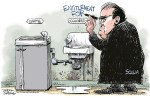 scalia water fountain