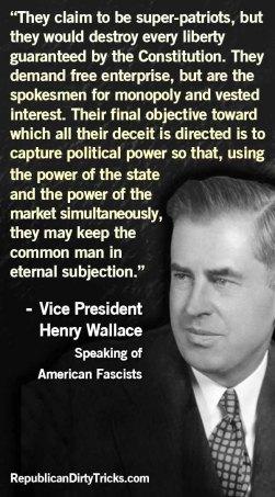 antibellum HenryWallaceSpeakingofAmericanFascists