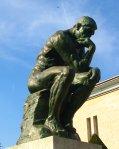 Rodin_TheThinker