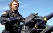 chuck norris motorcycle