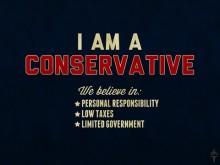 conservative_by_titanicfan1000-d598d0q