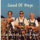 good ol boys