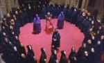 cult circle