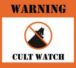 cult watch