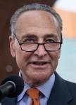 Chuck Schumer; Senator