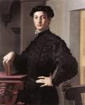 aristocrat man