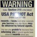 patriot act 4